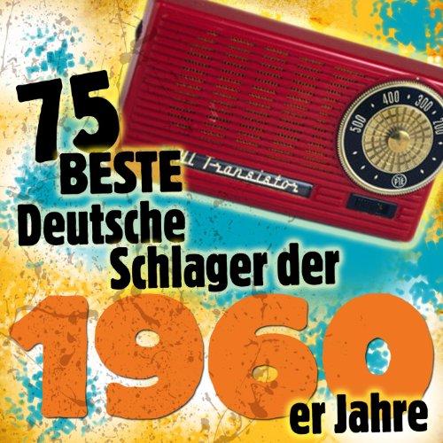 75 Beste Deutsche Schlager Der...