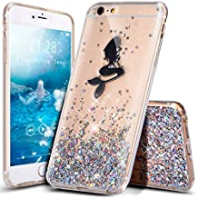 custodia disney iphone 6