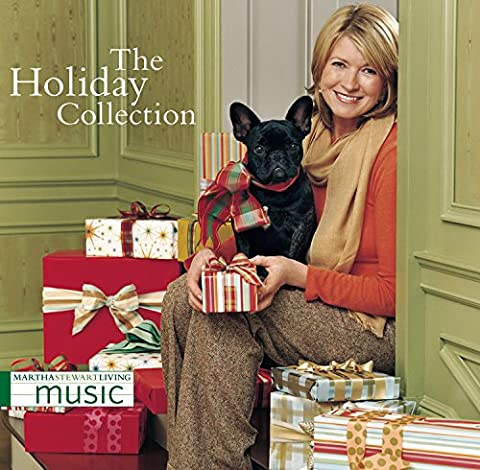 Holiday Collection Deluxe Box