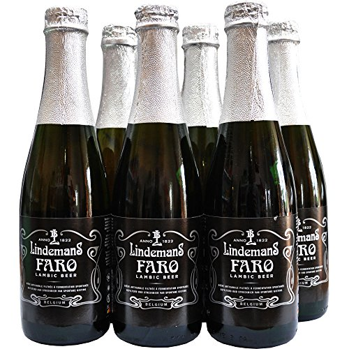 lindemans-faro-lambic-beer-45-6-x-375-ml