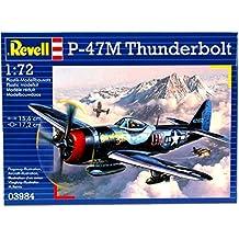 Revell-P-47 M Thunderbolt af9dd2bf39e