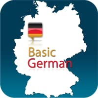 Basic German (Tablet)