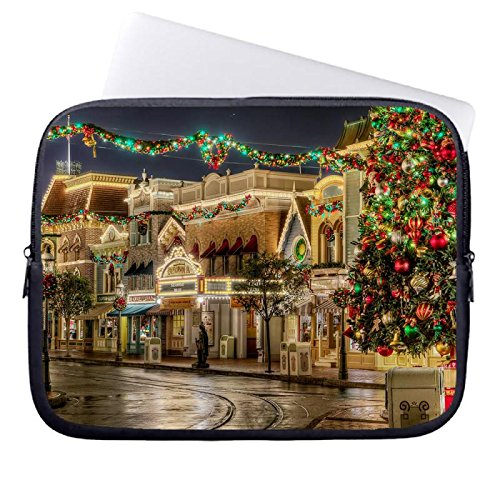 hugpillows-laptop-sleeve-bag-disneyland-christmas-notebook-sleeve-cases-with-zipper-for-macbook-air-