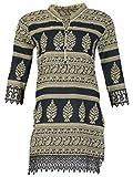 KALYANI CREATIONS Women's Cotton Kurta (...