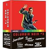 Columbia Noir #3 [6xBlu-Ray] (No Swedish version)