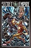 Secret Empire N° 2 - Marvel Miniserie 190 - Panini Comics - ITALIANO
