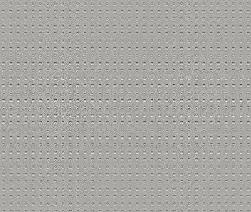 Rasch Tapete - Aqua Deco 2015 - Art. 8288-56 / 828856
