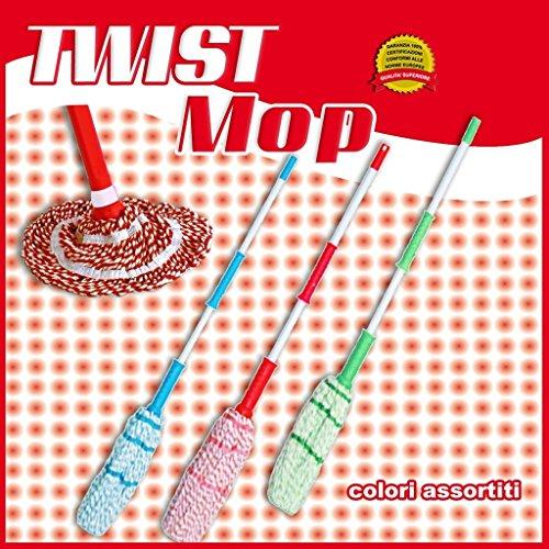 scopa-mocio-strizzante-twist-mop-in-microfibra-lava-pavimento-manico-rotante-colori-assortiti