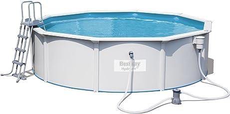 Bestway Hydrium Pool Set