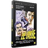 DVD CASSE (LE) - EDI