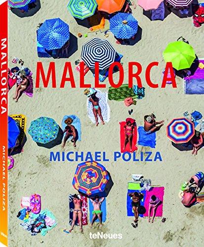 Mallorca - Michael Poliza (Photographer) por Michael Poliza
