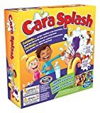Hasbro Gaming Cara Splash (E2762175)