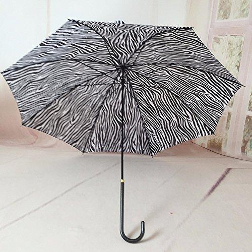 ssby-sen-retr-fiore-idee-lungo-manico-ombrello-arte-fresca-e-ultra-light-a-doppio-uso-piccola-protez