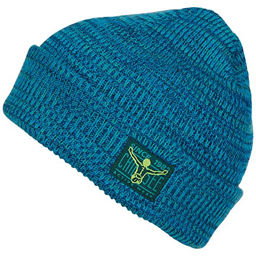 Chiemsee Bam Hat, Methyl Blue, One Size