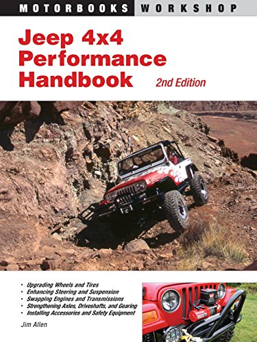 jeep-4x4-performance-handbook-motorbooks-workshop
