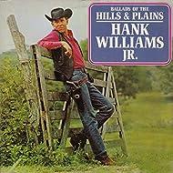 Ballads of the Hills & Plains