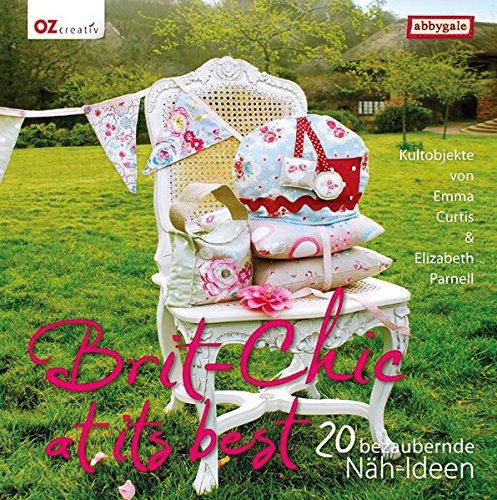 brit-chic-at-its-best-20-bezaubernde-nahideen-kultobjekte-von-emma-curtis-und-elizabeth-parnell