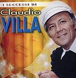 I Successi Di- Greatest Hits Of....
