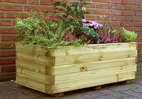 fioriera-fioriera-ingo-in-legno-impregnato-fioriera-fioriera-giardino-terrazza-montato-di-gartenwelt
