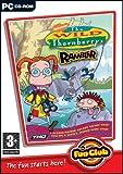 The Wild Thornberry Rambler (PC CD)