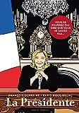 Lire le livre Présidente gratuit