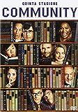 Community: Stagione 5 (2 DVD)