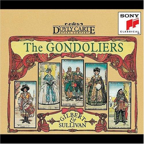gilbert-sullivan-the-gondoliers-operette-gesamtaufnahme-2-cd