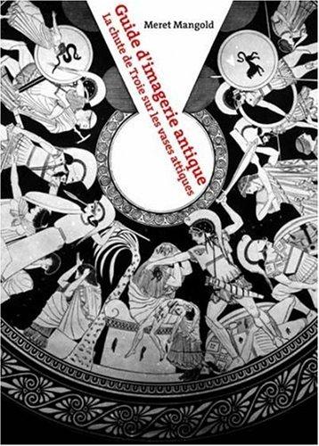 Guide d'imagerie antique