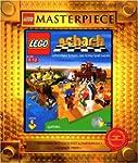 LEGO Schach, 1 CD-ROM Lebendiges Scha...