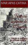 Histoire ancienne de l'Arm�nie: Extra...