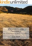Prophets and Prophecy: An Overview of...