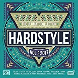 Hardstyle Ultimate Collection 03/2017