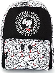 Vans Disney Backpack Mochila G