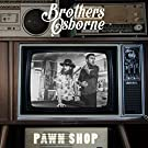 Pawn Shop [Deluxe Edition Including Bonus tracks + Poster]