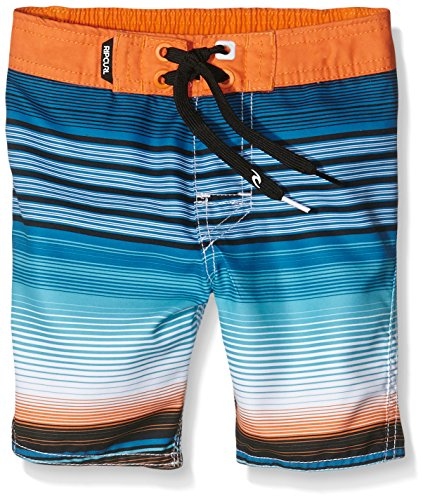 rip-curl-aggrofader-12s-e-groms-swimming-unisex-blue-azul-marino-navy-size4