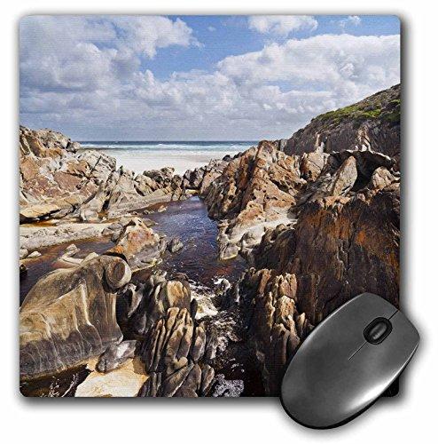danita-delimont-australia-rocky-river-flinders-chase-national-park-australia-au01-mzw0033-martin-zwi