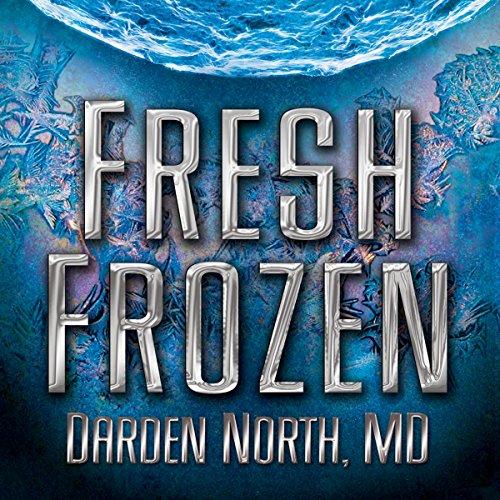 fresh-frozen