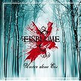 Eisblumen (Radio Mix)