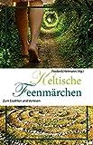 ISBN 9783868260489