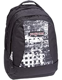 JanSport Rucksack Essence, 50x30x21