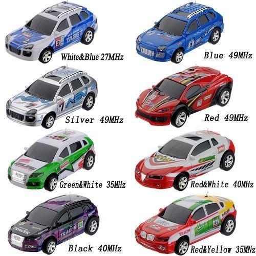 Wltoys-2015-1-A-163-Coke-Can-Mini-Rc-Radio-Racing-Car-Random