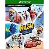 Pixar Rush - Definitive Edition - Xbox One