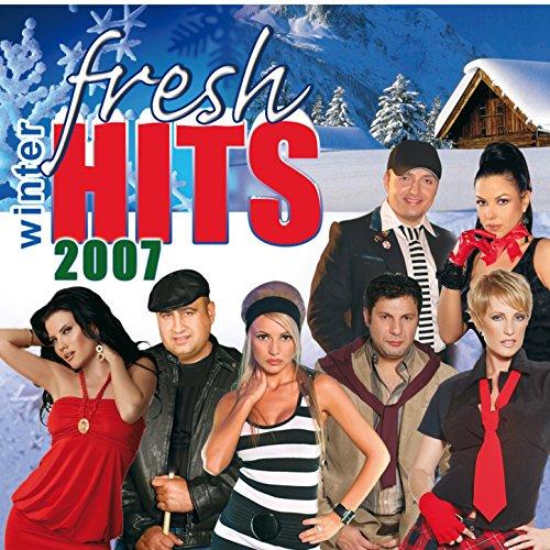Fresh Hits Winter 2007