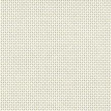 DECORACION NUEVO ESTILO- Estor enrollable de tipo SCREEN en color Crudo 22 de 150 x 230 (varias medidas y colores)