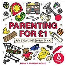 Ladbaby – Parenting for £1: …and other baby budget hacks
