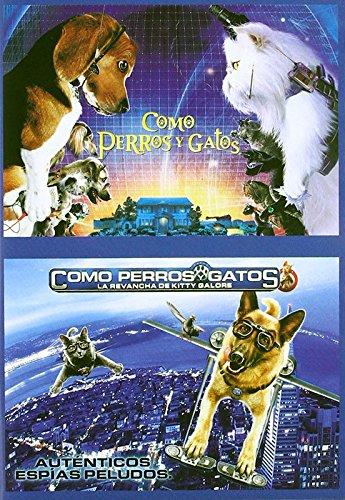como-perros-y-gatos-1-2-dvd