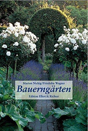 Bauerng???rten by Marion Nickig (2004-03-06)