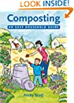 Composting: An Easy Household Guide (...