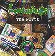 Lemmings - The Ports
