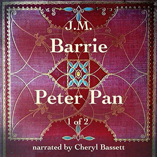Chapter 4: Peter Pan (Part 25) (Peter Pan 4)